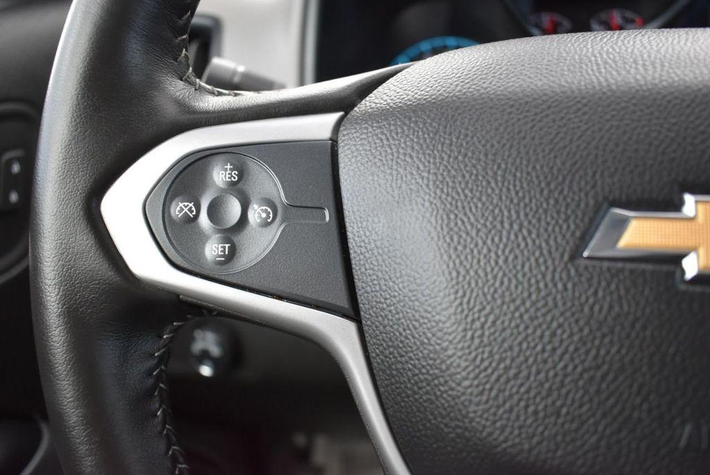 2019 Chevrolet Colorado  - 18689007 - 21