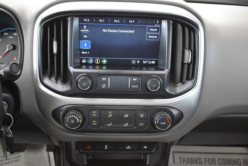2019 Chevrolet Colorado  - 18689007 - 22
