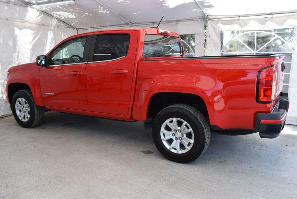 2019 Chevrolet Colorado  - 18689007 - 3