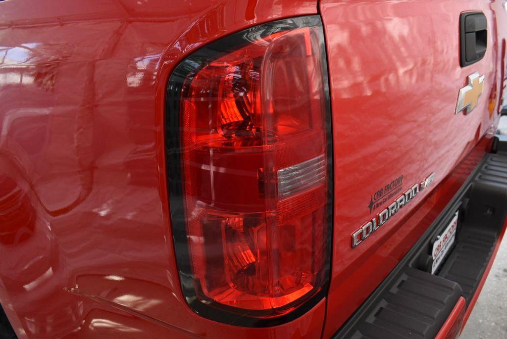 2019 Chevrolet Colorado  - 18689007 - 4