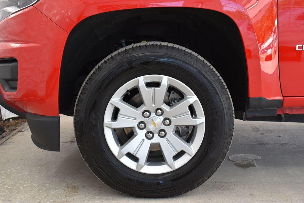 2019 Chevrolet Colorado  - 18689007 - 6