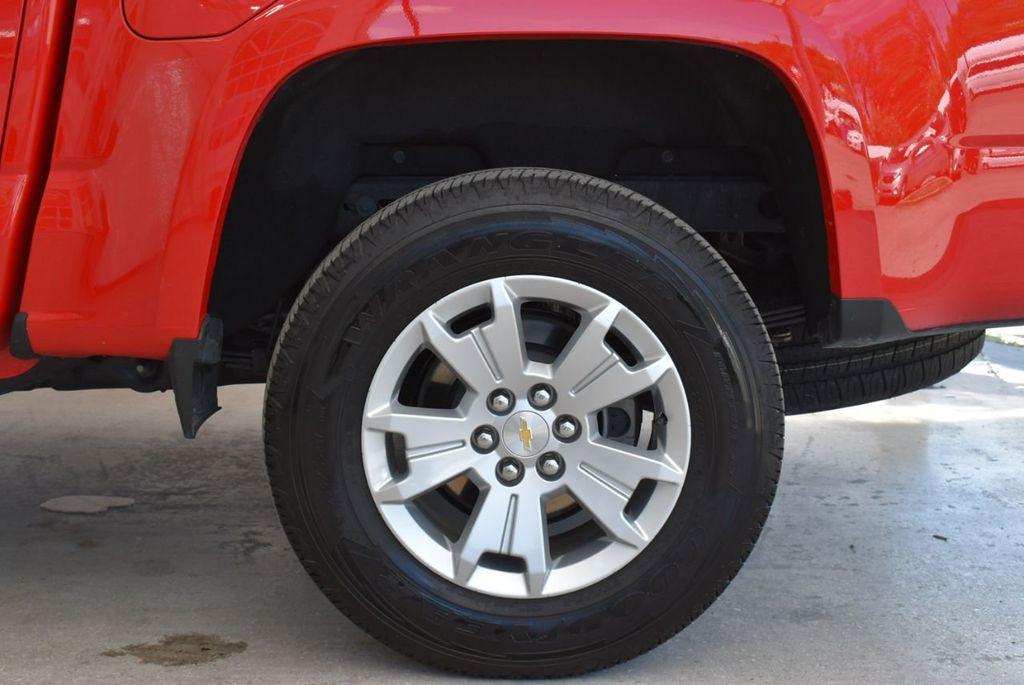 2019 Chevrolet Colorado  - 18689007 - 7