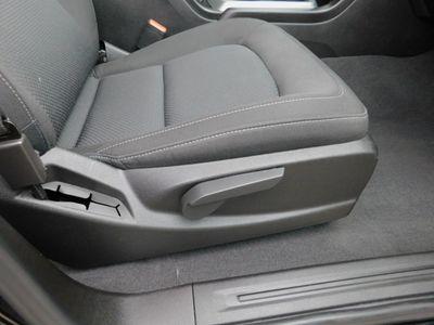 2019 Chevrolet Colorado 4WD Crew Cab 128.3