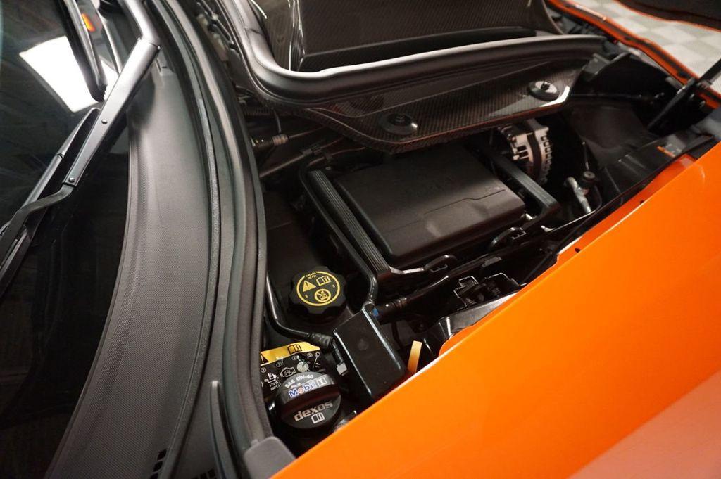 2019 Chevrolet Corvette Corvette ZR 1 - 18240757 - 33