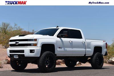 lifted trucks, used trucks for sale - phoenix, az | truckmax  truckmax