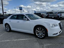 2019 Chrysler 300 - 2C3CCAEG3KH528540