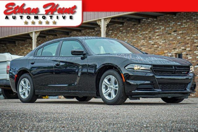 Used Dodge Charger For Sale >> Used Dodge Charger At Ethan Hunt Automotive Serving Mobile Al