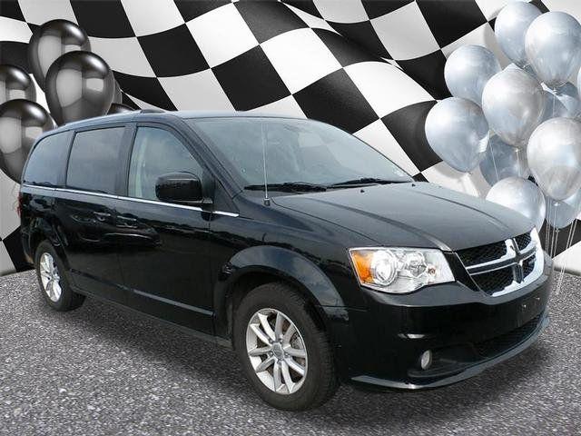 Used Dodge Caravan >> Used Dodge Grand Caravan At F X Caprara Honda Of Watertown Ny