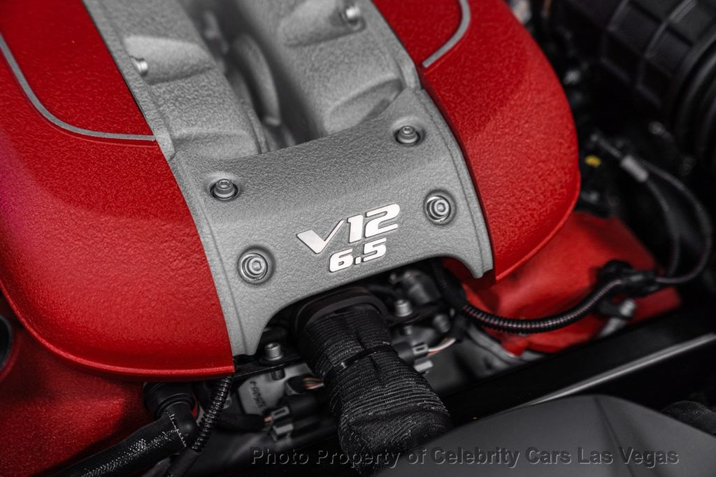 2019 Ferrari 812 Superfast N-Largo Novitec 1 of 18 - 20609544 - 16