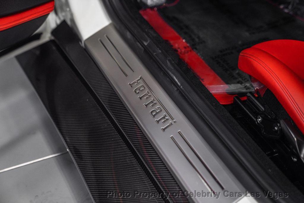 2019 Ferrari 812 Superfast N-Largo Novitec 1 of 18 - 20609544 - 46