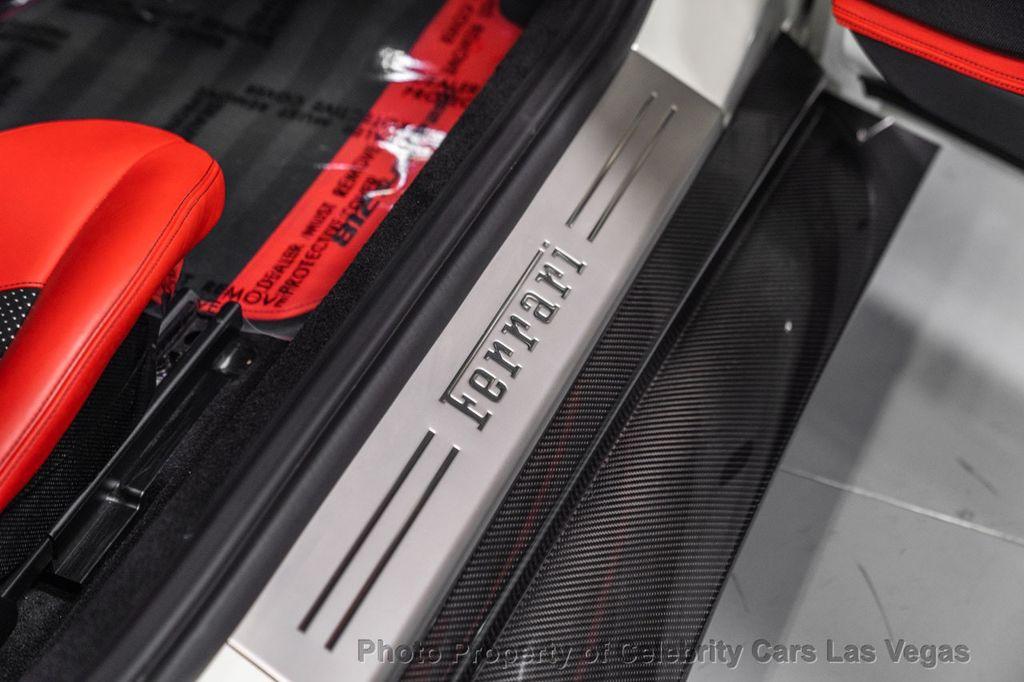 2019 Ferrari 812 Superfast N-Largo Novitec 1 of 18 - 20609544 - 51