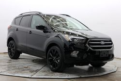 2019 Ford Escape - 1FMCU9GD2KUA73828