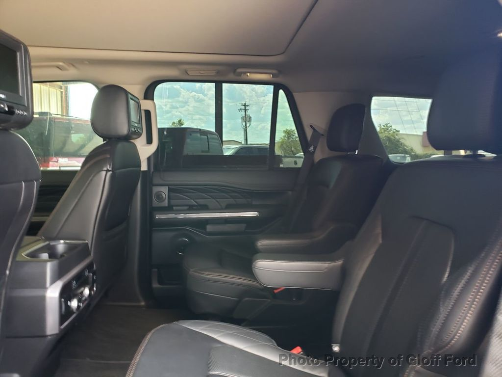 2019 Ford Expedition Platinum 4x2 - 19273383 - 14