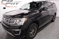 2019 Ford Expedition Max - 1FMJK2AT2KEA20898