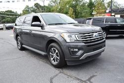 2019 Ford Expedition Max - 1FMJK1JT8KEA15957