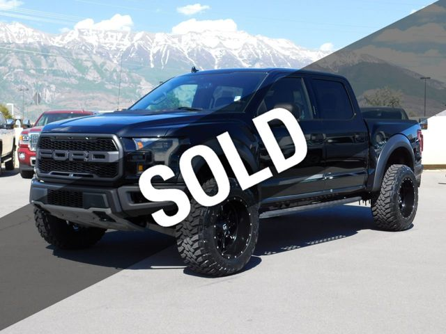 Lifted F150 For Sale >> Used Ford F 150 At Watts Automotive Serving Salt Lake City