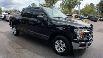 Wondrous Used Ford F 150 At Southeast Car Agency Serving Gainesville Fl Ocoug Best Dining Table And Chair Ideas Images Ocougorg