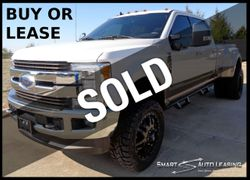 2019 Ford Super Duty F-350 DRW - 1FT8W3DT7KEC78987