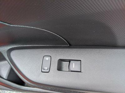 2019 Honda Civic Sedan LX CVT Sedan - Click to see full-size photo viewer