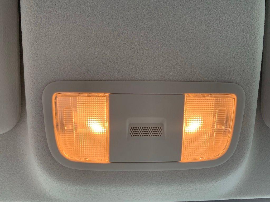 2019 Honda Fit LX CVT - 18573260 - 19
