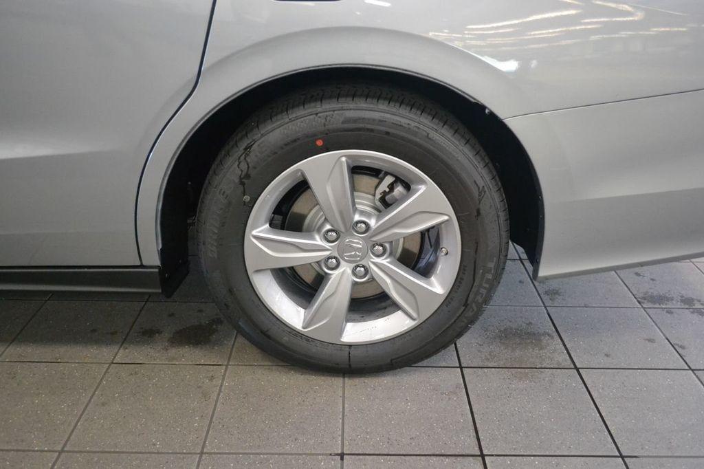 2019 Honda Odyssey EX-L w/Navi/RES Automatic - 18274652 - 9