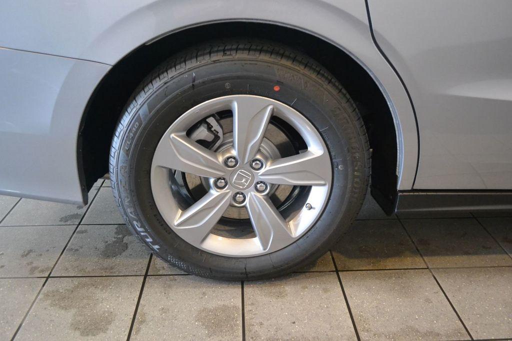 2019 Honda Odyssey EX-L w/Navi/RES Automatic - 18274652 - 10