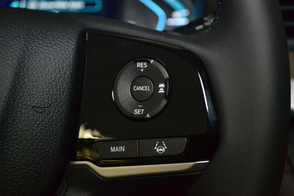2019 Honda Odyssey EX-L w/Navi/RES Automatic - 18274652 - 20