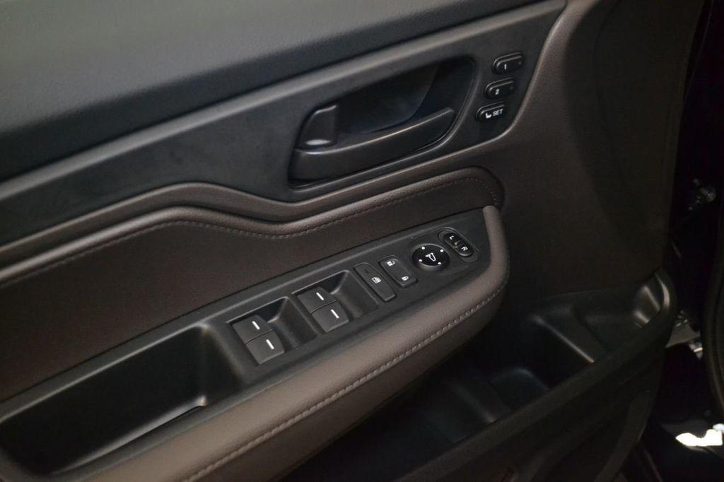 2019 Honda Odyssey EX-L w/Navi/RES Automatic - 18274652 - 23