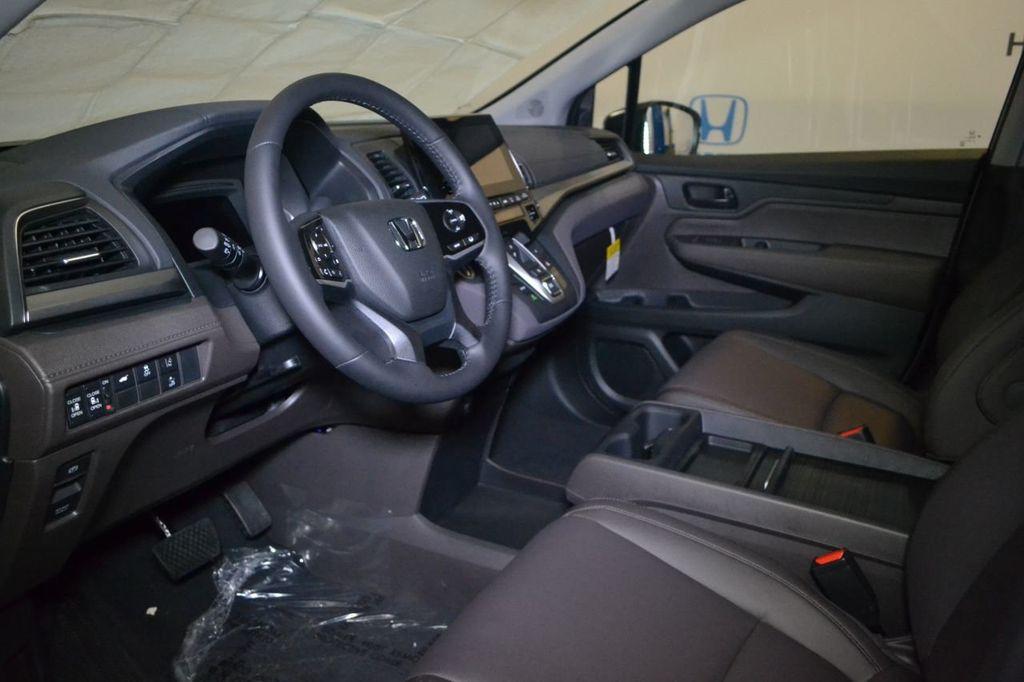 2019 Honda Odyssey EX-L w/Navi/RES Automatic - 18274652 - 24