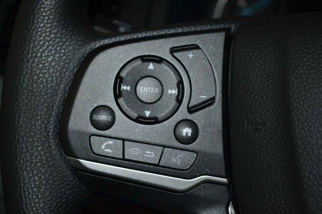 2019 Honda Pilot LX AWD - 17964834 - 20