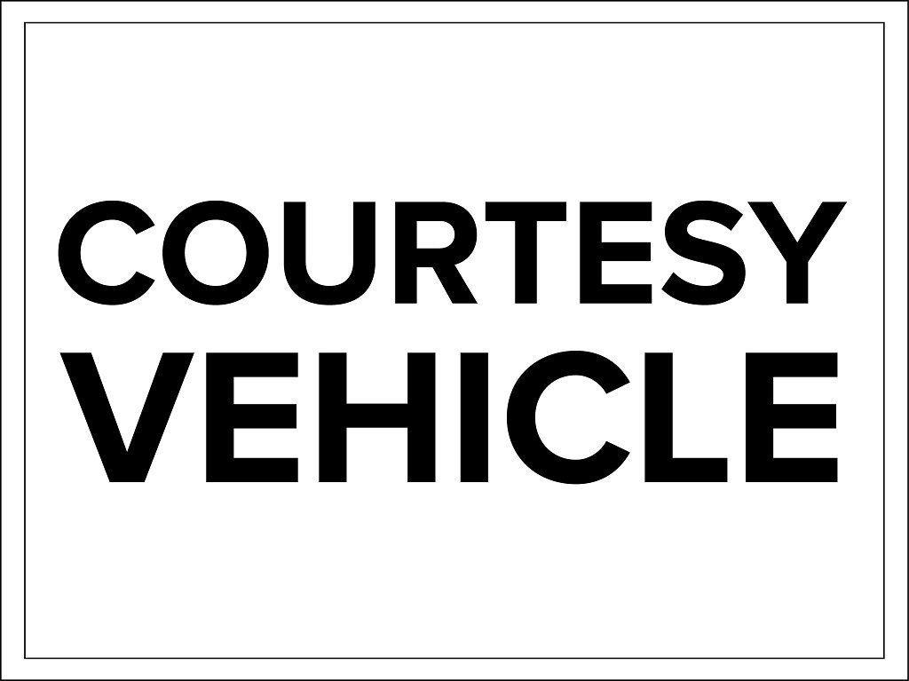2019 Jaguar XE COURTESY VEHICLE  - 18893539 - 1