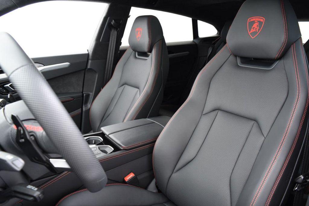 2019 Lamborghini Urus AWD - 18391460 - 28