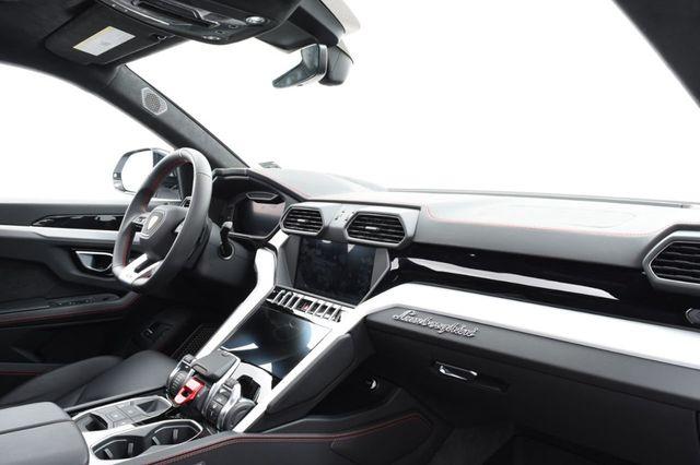 2019 lamborghini urus awd suv for sale elizabeth nj 249 000 motorcar com