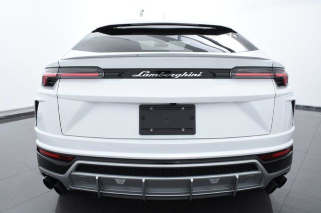 2019 Lamborghini Urus Awd Suv For Sale Elizabeth Nj 249000 Motorcarcom