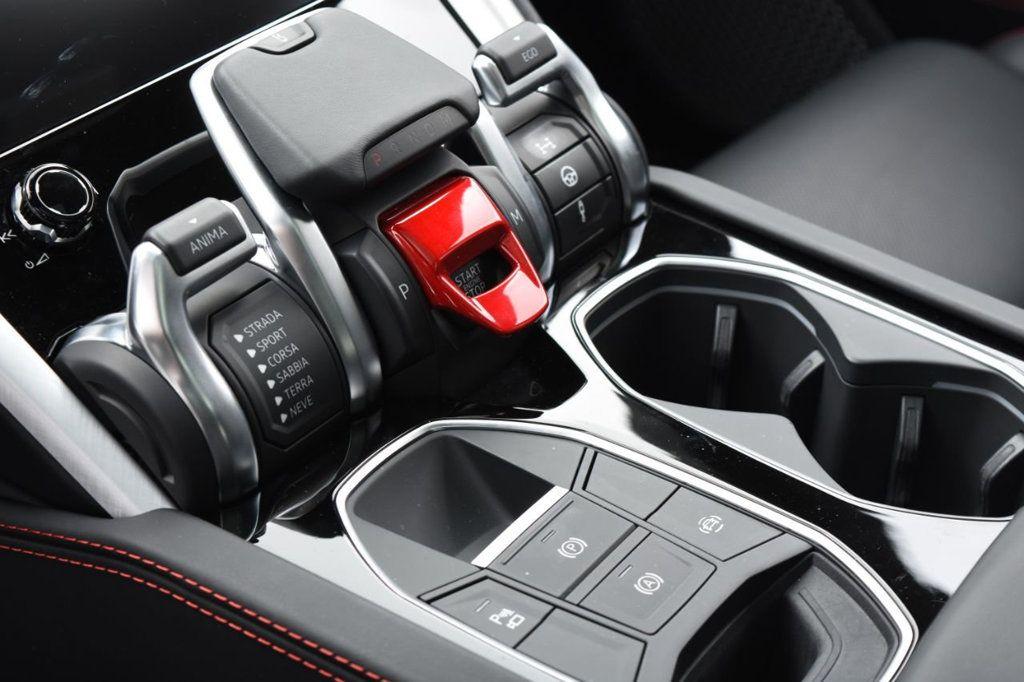 2019 Lamborghini Urus AWD - 18391460 - 42