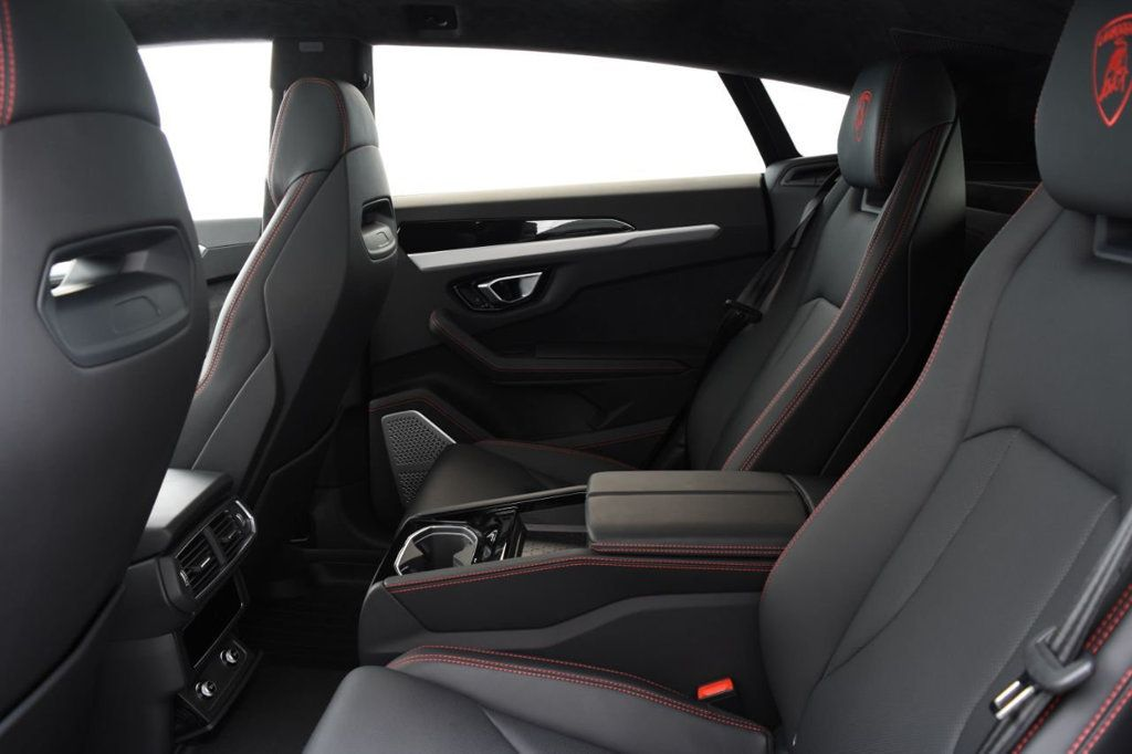 2019 Lamborghini Urus AWD - 18391460 - 57
