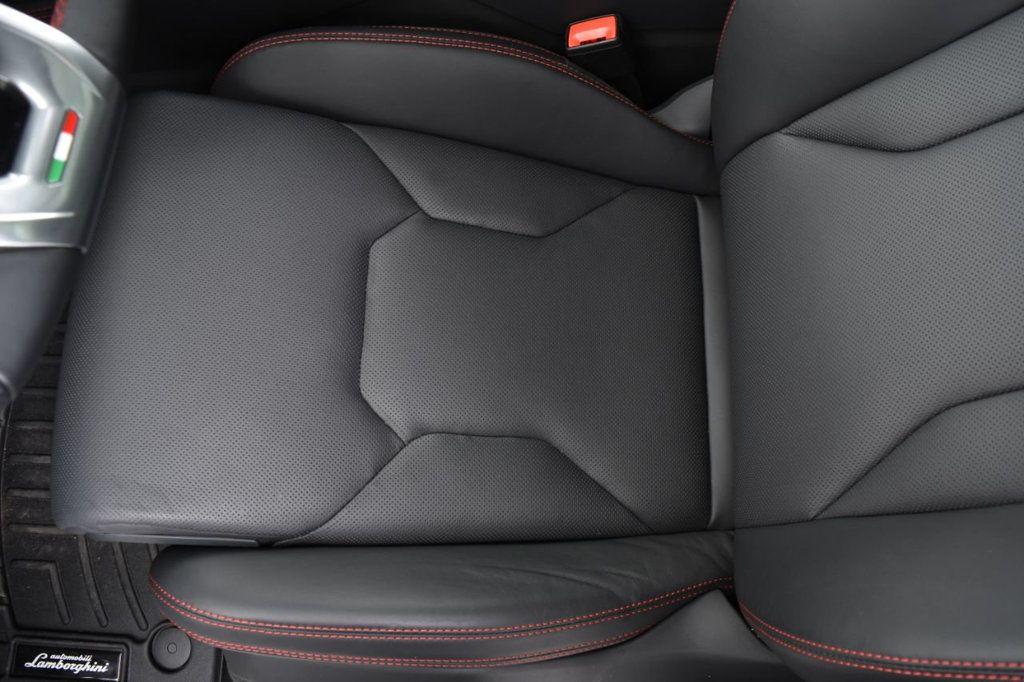 2019 Lamborghini Urus AWD - 18391460 - 59