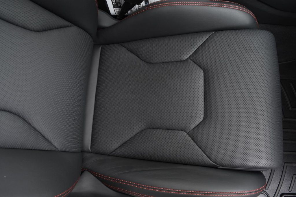 2019 Lamborghini Urus AWD - 18391460 - 60
