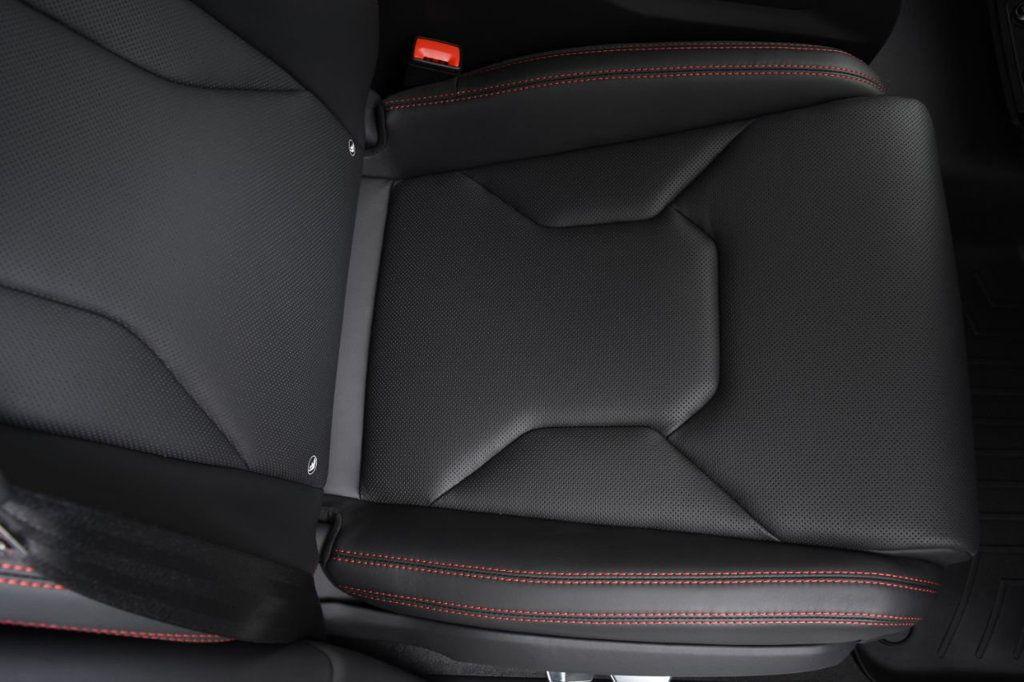 2019 Lamborghini Urus AWD - 18391460 - 62