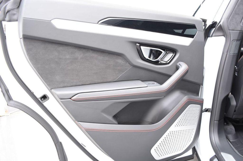 2019 Lamborghini Urus AWD - 18391460 - 65