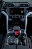 2019 Lamborghini Urus AWD - 18713105 - 9