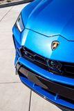 2019 Lamborghini Urus AWD - 18713105 - 17