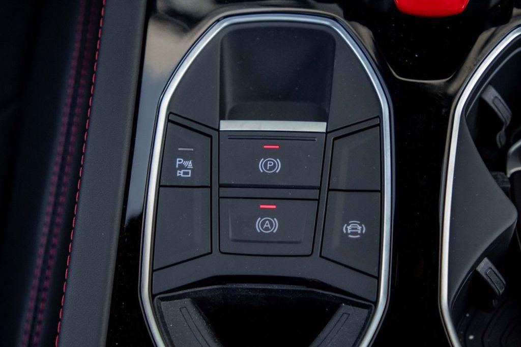 2019 Lamborghini Urus AWD - 18713105 - 53