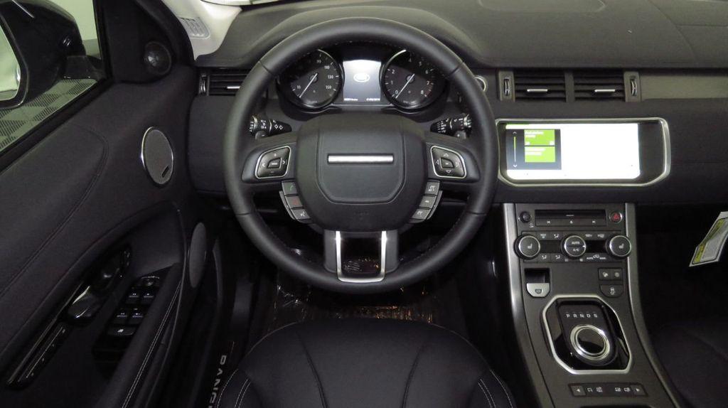 2019 Land Rover Range Rover Evoque 5 Door HSE - 18470409 - 9