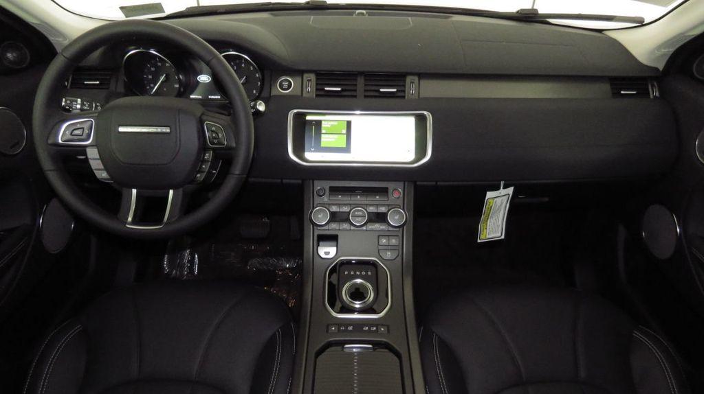 2019 Land Rover Range Rover Evoque 5 Door HSE - 18470409 - 12