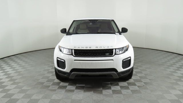 2019 Land Rover Range Rover Evoque COURTESY VEHICLE  - 18675876 - 1