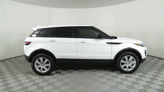 2019 Land Rover Range Rover Evoque COURTESY VEHICLE  - 18675876 - 3