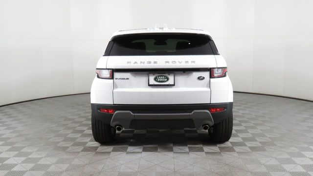 2019 Land Rover Range Rover Evoque COURTESY VEHICLE  - 18675876 - 5