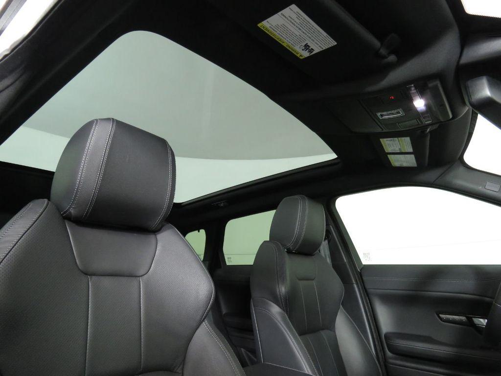 2019 Land Rover Range Rover Evoque COURTESY VEHICLE - 18859984 - 18