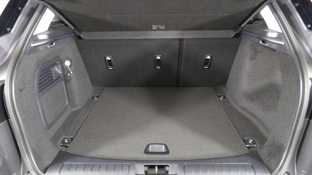 2019 Land Rover Range Rover Evoque COURTESY VEHICLE  - 18671128 - 29
